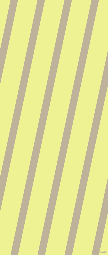 78 degree angle lines stripes, 24 pixel line width, 63 pixel line spacing, Akaroa and Jonquil angled lines and stripes seamless tileable