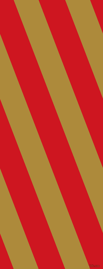 111 degree angle lines stripes, 75 pixel line width, 80 pixel line spacing, Alpine and Fire Engine Red angled lines and stripes seamless tileable