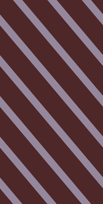 130 degree angle lines stripes, 25 pixel line width, 67 pixel line spacing, Amethyst Smoke and Volcano angled lines and stripes seamless tileable