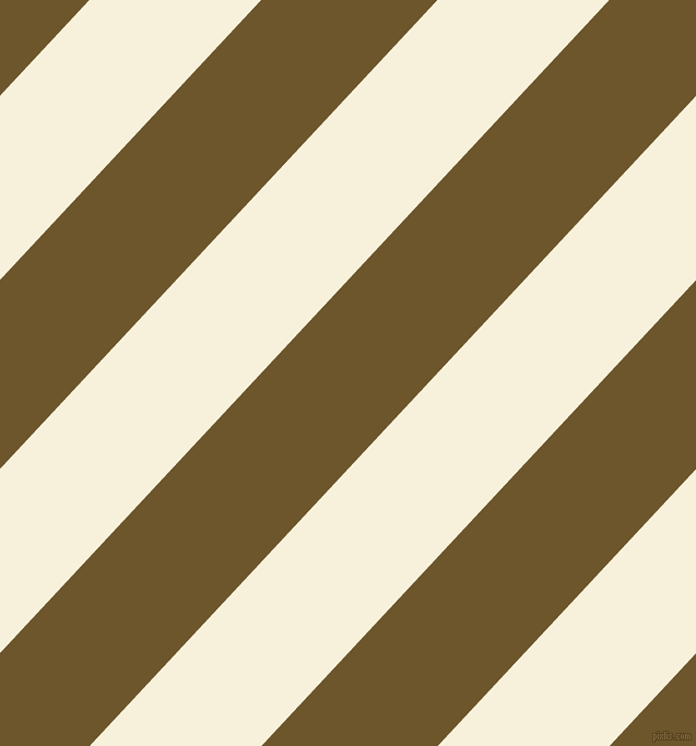 47 degree angle lines stripes, 115 pixel line width, 118 pixel line spacing, Apricot White and Horses Neck angled lines and stripes seamless tileable