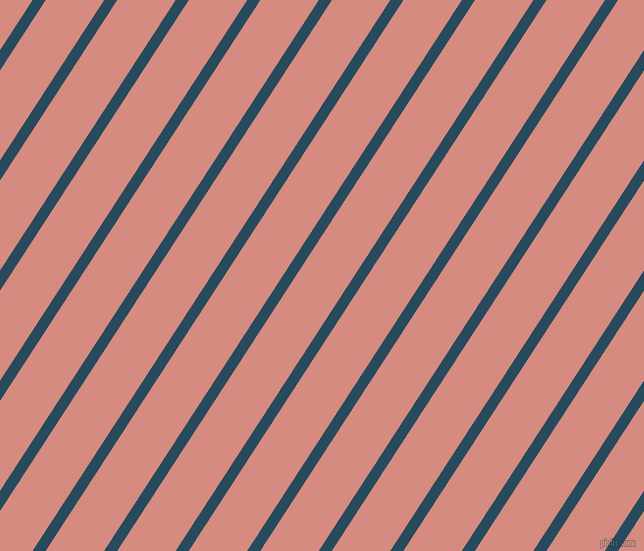 57 degree angle lines stripes, 11 pixel line width, 49 pixel line spacing, Arapawa and My Pink angled lines and stripes seamless tileable