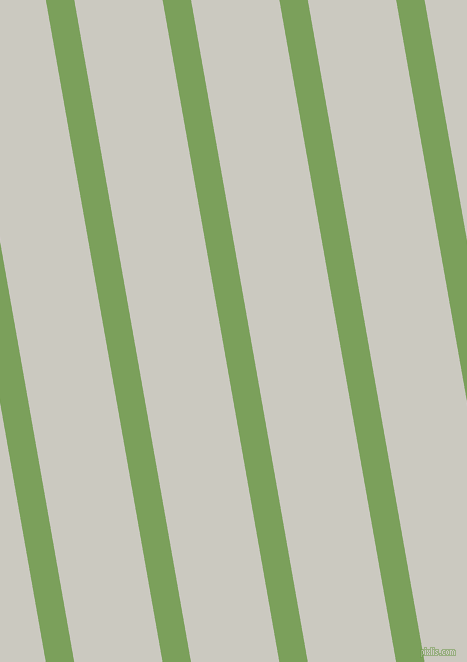100 degree angle lines stripes, 28 pixel line width, 87 pixel line spacing, Asparagus and Quill Grey angled lines and stripes seamless tileable
