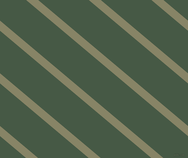 140 degree angle lines stripes, 25 pixel line width, 105 pixel line spacing, Bandicoot and Grey-Asparagus angled lines and stripes seamless tileable