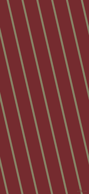 103 degree angle lines stripes, 7 pixel line width, 44 pixel line spacing, Bandicoot and Tamarillo angled lines and stripes seamless tileable
