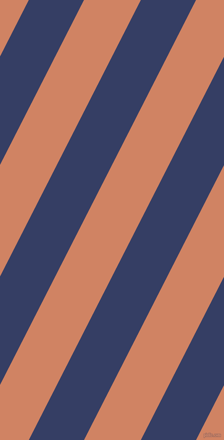63 degree angle lines stripes, 101 pixel line width, 104 pixel line spacing, Bay Of Many and Burning Sand angled lines and stripes seamless tileable