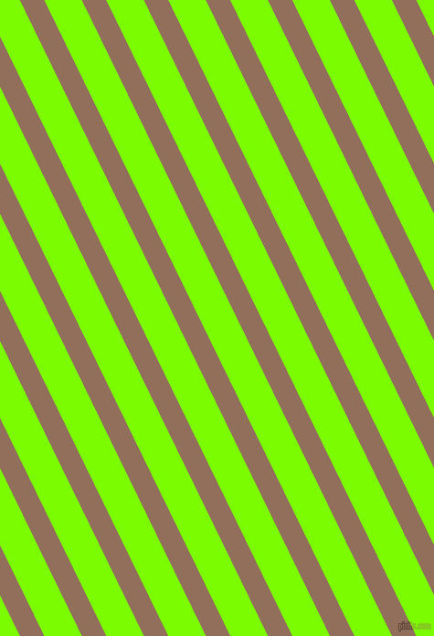 116 degree angle lines stripes, 24 pixel line width, 37 pixel line spacingBeaver and Lawn Green angled lines and stripes seamless tileable
