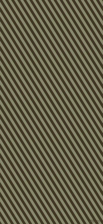 122 degree angle lines stripes, 9 pixel line width, 9 pixel line spacing, Bitter and Mikado angled lines and stripes seamless tileable
