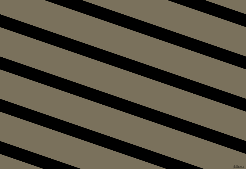 161 degree angle lines stripes, 40 pixel line width, 91 pixel line spacingBlack and Pablo angled lines and stripes seamless tileable