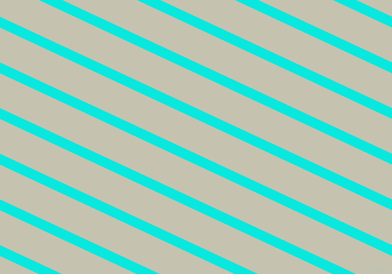 155 degree angle lines stripes, 20 pixel line width, 64 pixel line spacing, Bright Turquoise and Kangaroo angled lines and stripes seamless tileable