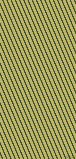 113 degree angle lines stripes, 5 pixel line width, 11 pixel line spacing, Bronzetone and Dark Khaki angled lines and stripes seamless tileable