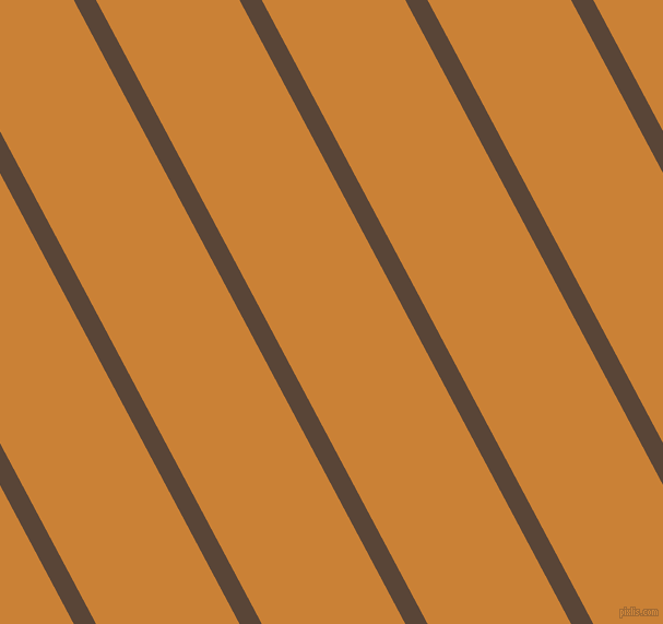 118 degree angle lines stripes, 18 pixel line width, 116 pixel line spacing, Brown Derby and Golden Bell angled lines and stripes seamless tileable