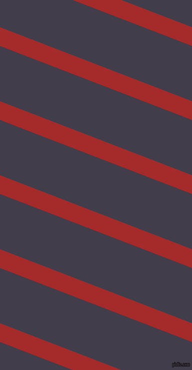 159 degree angle lines stripes, 35 pixel line width, 103 pixel line spacing, Brown and Grape angled lines and stripes seamless tileable