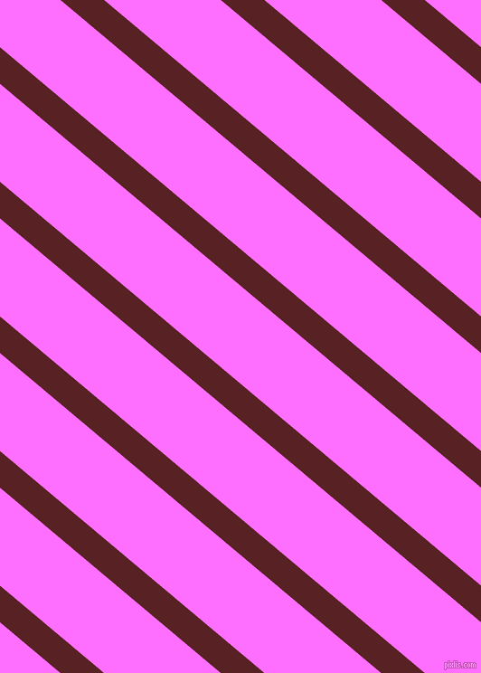 140 degree angle lines stripes, 31 pixel line width, 83 pixel line spacing, Burnt Crimson and Ultra Pink angled lines and stripes seamless tileable
