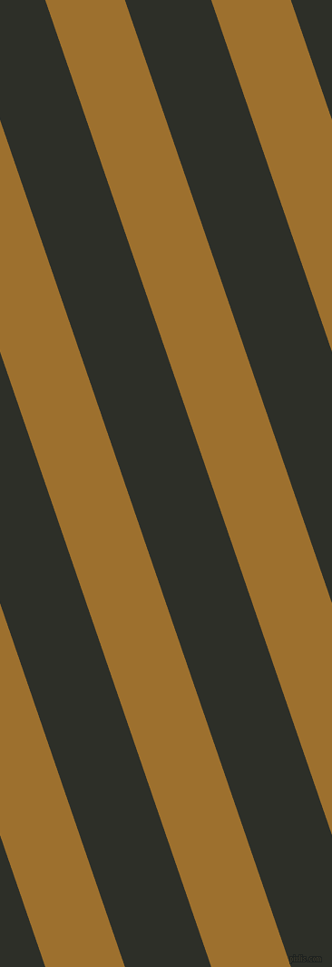 109 degree angle lines stripes, 83 pixel line width, 90 pixel line spacing, Buttered Rum and Eternity angled lines and stripes seamless tileable
