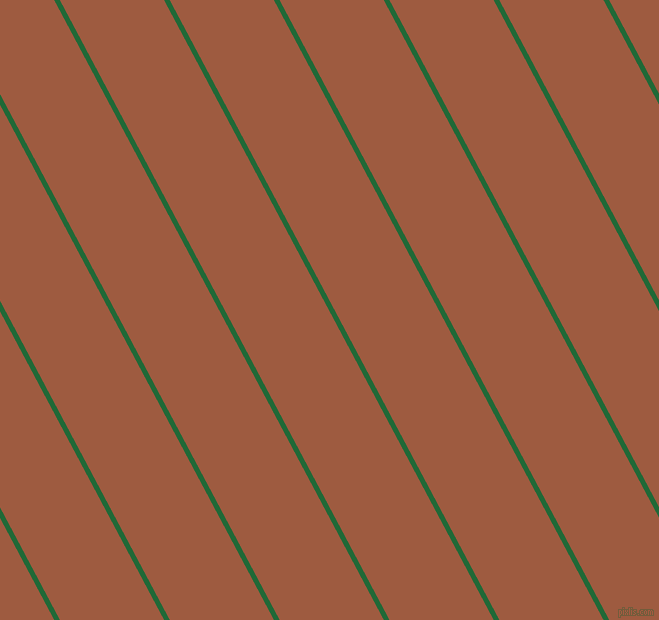 118 degree angle lines stripes, 5 pixel line width, 92 pixel line spacing, Camarone and Sepia angled lines and stripes seamless tileable