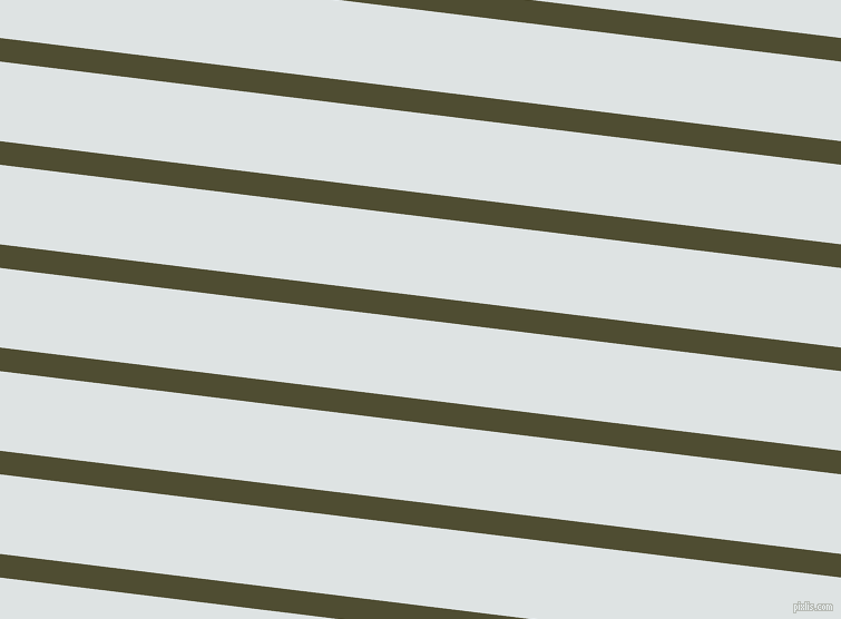 173 degree angle lines stripes, 21 pixel line width, 71 pixel line spacingCamouflage and Zircon angled lines and stripes seamless tileable