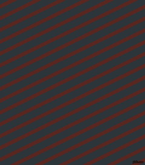 26 degree angle lines stripes, 12 pixel line width, 23 pixel line spacing, Caput Mortuum and Gunmetal angled lines and stripes seamless tileable