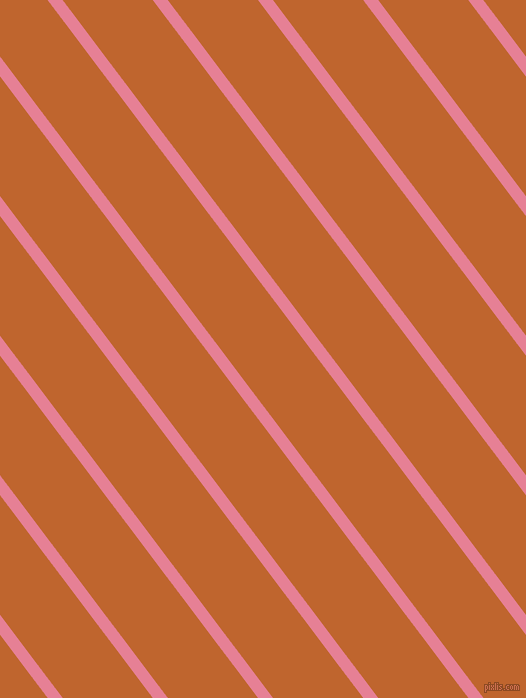 127 degree angle lines stripes, 12 pixel line width, 72 pixel line spacingCarissma and Christine angled lines and stripes seamless tileable