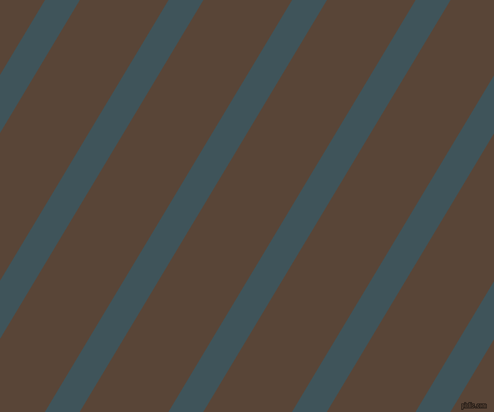 59 degree angle lines stripes, 42 pixel line width, 107 pixel line spacing, Casal and Brown Derby angled lines and stripes seamless tileable