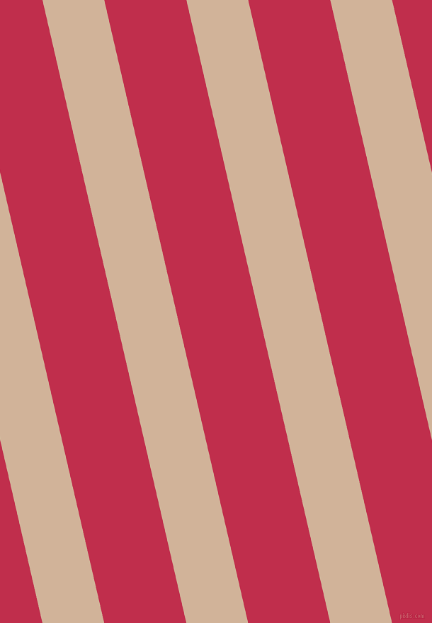 103 degree angle lines stripes, 85 pixel line width, 113 pixel line spacingCashmere and Old Rose angled lines and stripes seamless tileable