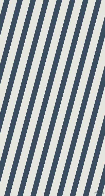 75 degree angle lines stripes, 21 pixel line width, 29 pixel line spacing, Cello and Black Squeeze angled lines and stripes seamless tileable