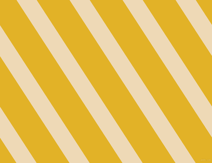 123 degree angle lines stripes, 59 pixel line width, 96 pixel line spacing, Champagne and Gold Tips angled lines and stripes seamless tileable