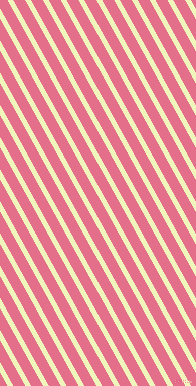 119 degree angle lines stripes, 10 pixel line width, 21 pixel line spacing, Chiffon and Deep Blush angled lines and stripes seamless tileable