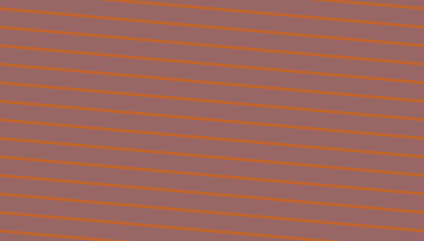 175 degree angle lines stripes, 6 pixel line width, 31 pixel line spacing, Christine and Copper Rose angled lines and stripes seamless tileable