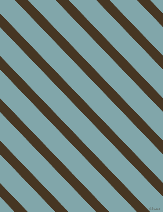 134 degree angle lines stripes, 31 pixel line width, 65 pixel line spacing, Clinker and Ziggurat angled lines and stripes seamless tileable