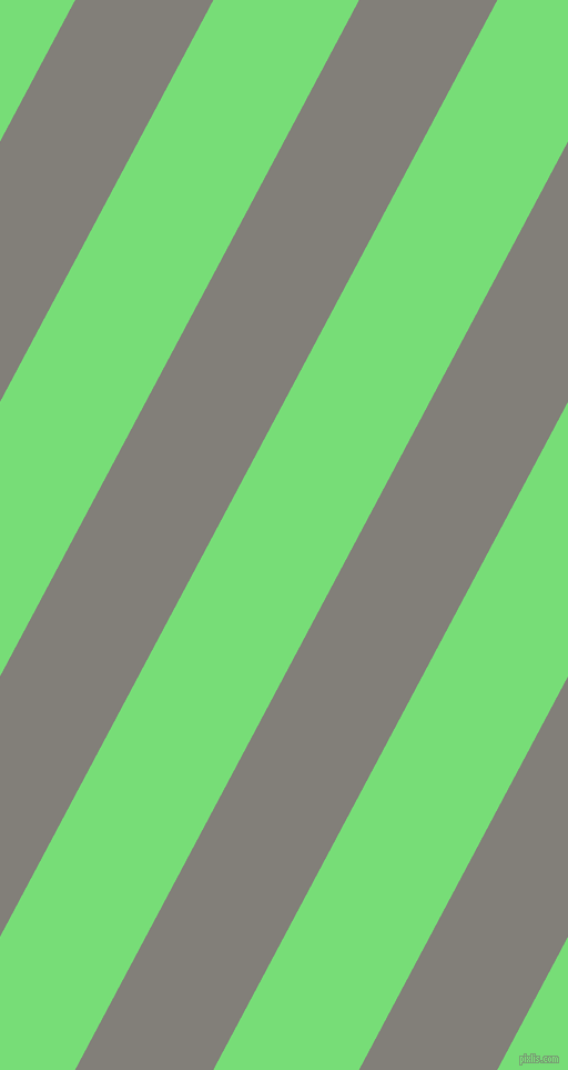 62 degree angle lines stripes, 110 pixel line width, 116 pixel line spacing, Concord and Pastel Green angled lines and stripes seamless tileable