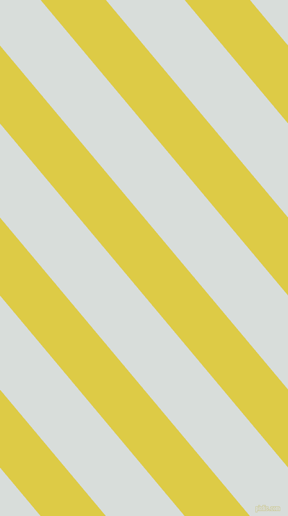 130 degree angle lines stripes, 72 pixel line width, 87 pixel line spacing, Confetti and Mystic angled lines and stripes seamless tileable