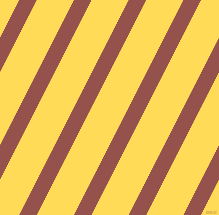 63 degree angle lines stripes, 53 pixel line width, 112 pixel line spacing, Copper Rust and Mustard angled lines and stripes seamless tileable