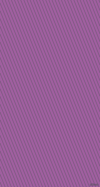 112 degree angle lines stripes, 1 pixel line width, 11 pixel line spacing, Corduroy and Violet Blue angled lines and stripes seamless tileable
