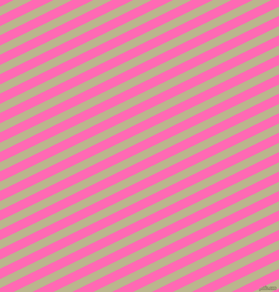 26 degree angle lines stripes, 17 pixel line width, 19 pixel line spacingCoriander and Hot Pink angled lines and stripes seamless tileable