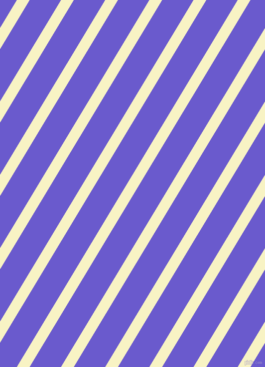 59 degree angle lines stripes, 22 pixel line width, 54 pixel line spacingCorn Field and Slate Blue angled lines and stripes seamless tileable