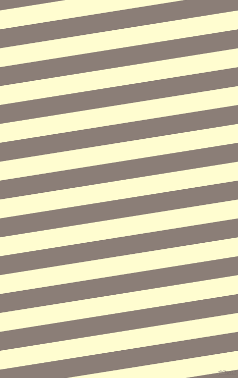9 degree angle lines stripes, 37 pixel line width, 37 pixel line spacing, Cream and Hurricane angled lines and stripes seamless tileable