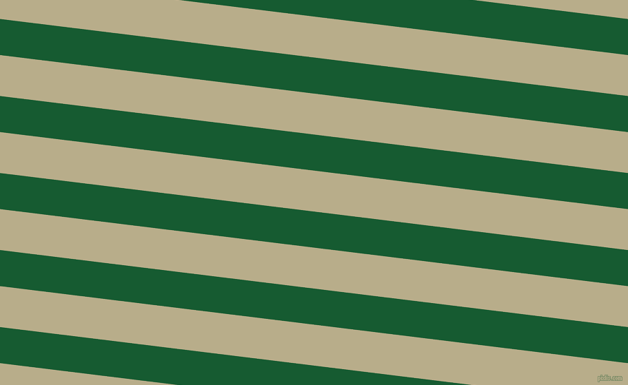 173 degree angle lines stripes, 52 pixel line width, 59 pixel line spacing, Crusoe and Chino angled lines and stripes seamless tileable
