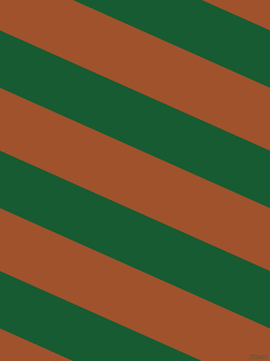 156 degree angle lines stripes, 104 pixel line width, 114 pixel line spacing, Crusoe and Sienna angled lines and stripes seamless tileable