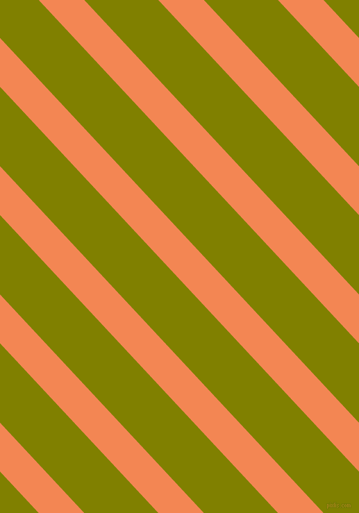 133 degree angle lines stripes, 48 pixel line width, 78 pixel line spacing, Crusta and Olive angled lines and stripes seamless tileable