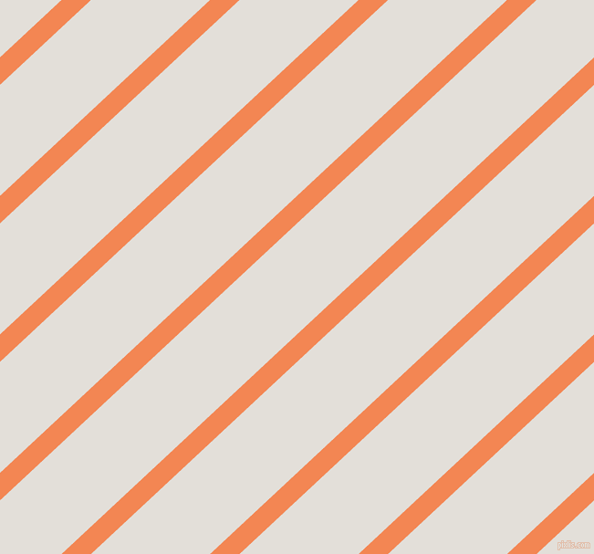 43 degree angle lines stripes, 22 pixel line width, 89 pixel line spacing, Crusta and Vista White angled lines and stripes seamless tileable