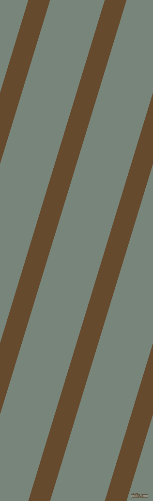 73 degree angle lines stripes, 43 pixel line width, 108 pixel line spacing, Dallas and Blue Smoke angled lines and stripes seamless tileable