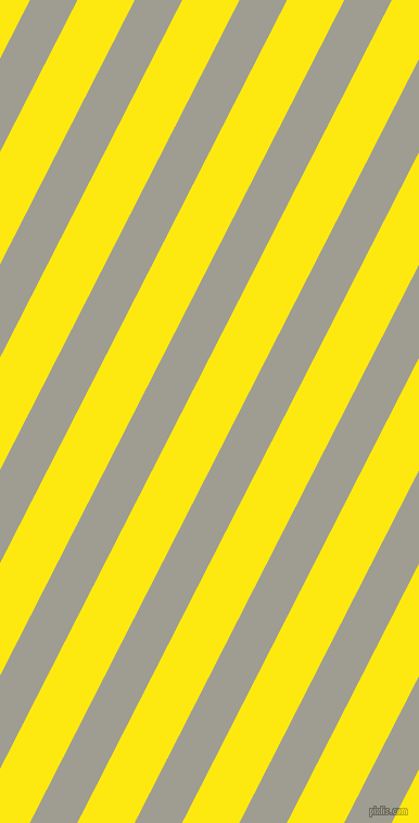 63 degree angle lines stripes, 39 pixel line width, 47 pixel line spacing, Dawn and Lemon angled lines and stripes seamless tileable