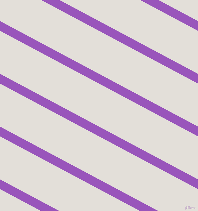 152 degree angle lines stripes, 29 pixel line width, 128 pixel line spacing, Deep Lilac and Vista White angled lines and stripes seamless tileable