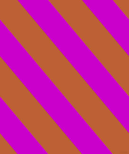 130 degree angle lines stripes, 99 pixel line width, 109 pixel line spacing, Deep Magenta and Smoke Tree angled lines and stripes seamless tileable