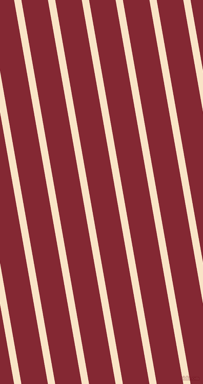 100 degree angle lines stripes, 14 pixel line width, 51 pixel line spacingDerby and Shiraz angled lines and stripes seamless tileable