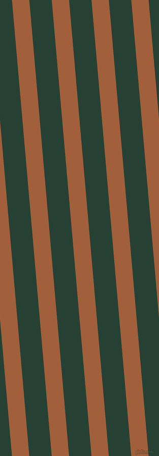 95 degree angle lines stripes, 34 pixel line width, 44 pixel line spacing, Desert and English Holly angled lines and stripes seamless tileable