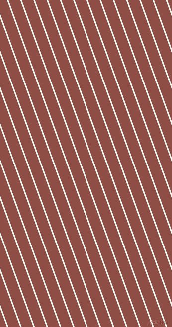 110 degree angle lines stripes, 3 pixel line width, 22 pixel line spacing, Dew and Matrix angled lines and stripes seamless tileable