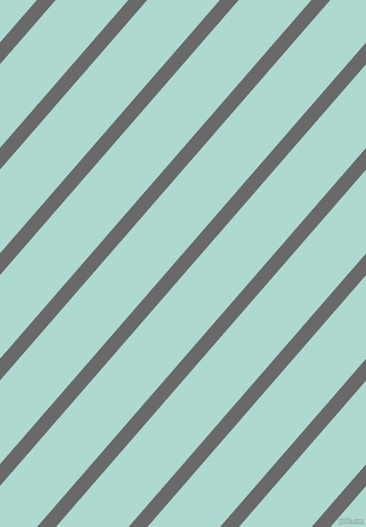 49 degree angle lines stripes, 20 pixel line width, 77 pixel line spacing, Dim Gray and Scandal angled lines and stripes seamless tileable