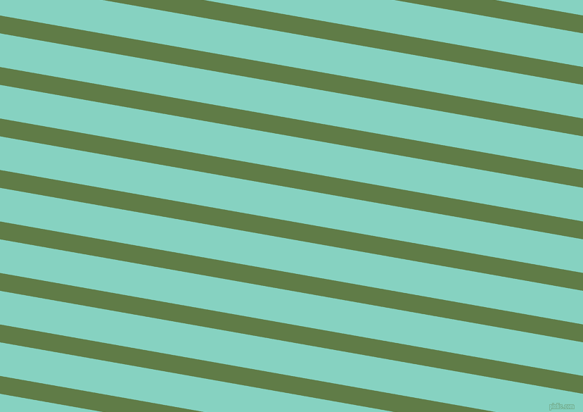 170 degree angle lines stripes, 25 pixel line width, 47 pixel line spacing, Dingley and Bermuda angled lines and stripes seamless tileable