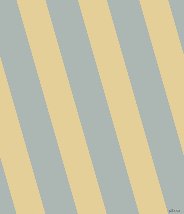 106 degree angle lines stripes, 91 pixel line width, 102 pixel line spacingDouble Colonial White and Periglacial Blue angled lines and stripes seamless tileable